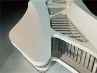 Autodesk Revit Architecture 2012官方标准教程