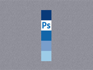Adobe Photoshop CS4基础培训教材